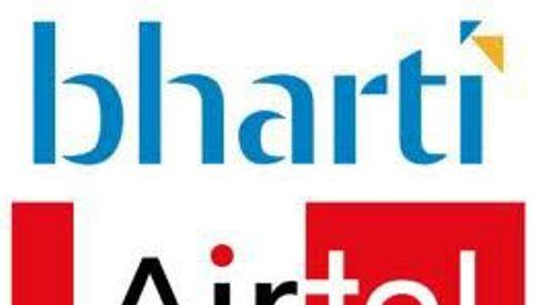 Bharti Airtel hits international debt market again