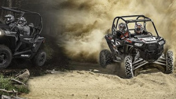 Polaris Industries Inc. Issues Third Recall in a Year. Should Investors Be Worried?