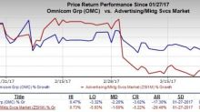 Why You Should Hold on to Omnicom (OMC) Stock Right Now