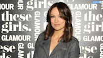 Olivia Wilde Wears No Makeup, Dresses In Drab Clothing For New Movie: See Her Makeunder!