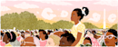 Google Celebrates Martin Luther King Jr. Day With a Doodle Inspired By His 'I Have a Dream' Speech
