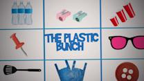 What If Everyone Stopped Using Plastic?
