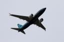 Boeing 737 MAX report may boost effort to reform U.S. airplane certification