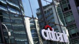 Citigroup becomes last big U.S. bank to join payments network