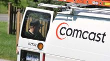 Comcast Earnings On Tap Amid AT&T-Time Warner Deal