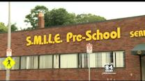 I-Team: Boston Daycare Workers Cheated Out Of Retirement Savings