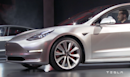 Over 60,000 people have cancelled their Tesla Model 3 orders because they're tired of waiting