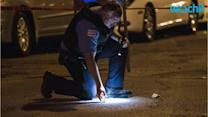 8 Dead, 37 Wounded in July 4th Violence in Chicago