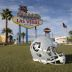 Raiders Vegas Relocation: Fandom Versus Finances