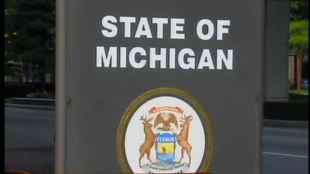 Possible layoffs for state workers