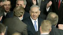 Why does it matter if the prime minister of Israel speaks to congress?