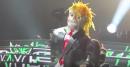 Guns N' Roses' Axl Rose Gets Woke Over Devin Nunes; Twitter Roars