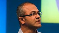 The problem with Microsoft's next CEO