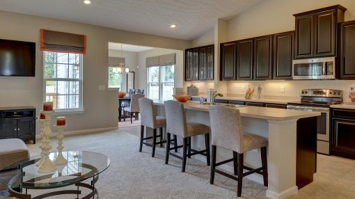 Why Rent? You Can Own For Less in Fredericksburg!