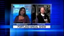 Bridal show offers plenty of options for upcoming nuptials