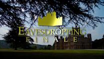 Count Downton: The Masters Of Eavesdropping