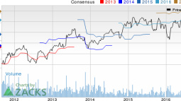 Cisco Systems (CSCO) Touches 52-Week High on Strong Q4