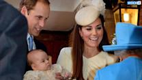 Inside Prince George's 1st Birthday Party: Kate Middleton And Prince William Throw Their Son A Royally Adorable Bash