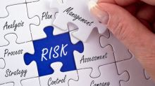 Are You Ignoring Investment Risks You Know About?