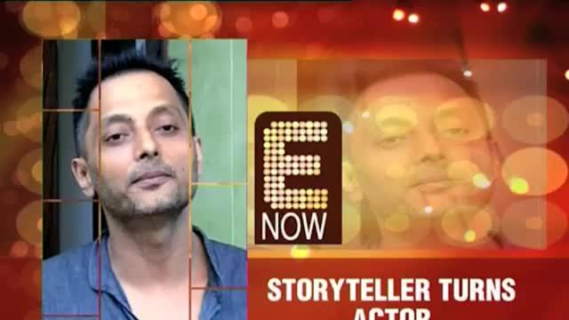 Sujoy Ghosh: From filmmaker to actor