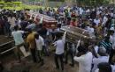 Ambassador: US had no prior knowledge of Sri Lanka threat