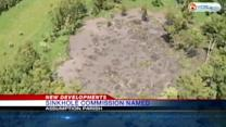 New commission named for sinkhole study