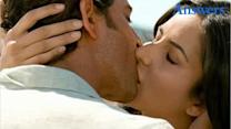 12 Unusual Facts About Kissing