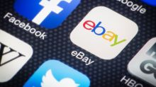 Why Twitter, eBay, Alibaba, and Two Other Stocks Are Trending
