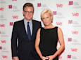 Report: Trump offered to officiate Joe Scarborough and Mika Brzezinski's wedding