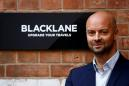Airport transfer Blacklane bets on intercity trips to revive COVID-hit business