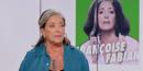 Rencontre avec Françoise Fabian, un album et une rétrospective à la Cinémathèque
