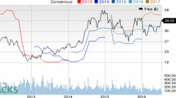 Intel and 4 Other Impressive Semiconductor Stocks to Buy