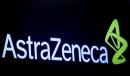 AstraZeneca says it may consider exposing vaccine trial participants to virus