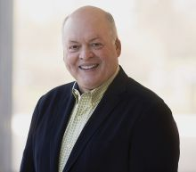 What Jim Hackett has to do to drive Ford's stock higher