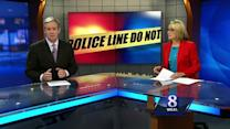 State police offer active shooter training