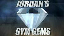 Jordan's Gym Gems: Chris Walker Puts On A Show