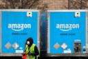 Exclusive: Amazon in contact with coronavirus test makers for potential screenings on employees