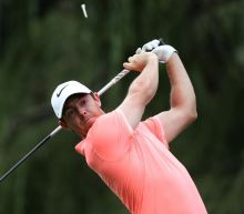 Rory McIlroy adds Arnold Palmer Invitational, Travelers Championship to 2017 schedule