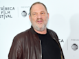 What 'everybody knew' about Harvey Weinstein should have been enough for him to face consequences