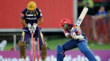 Top 5 captains with the worst IPL record