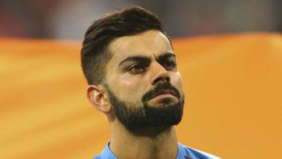 Beleaguered RCB trounced again, facing likely IPL exit