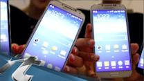 New Samsung Galaxy S4 Features Coming Soon to Galaxy S III