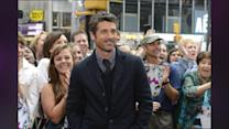 Grey's Anatomy Will Cut Through Another Season! Patrick Dempsey Confirms Plans For Season 11!