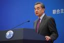 Senior China diplomat says U.S. seriously damaged hard-won mutual trust