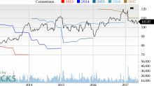 Why Is United Parcel (UPS) Down 2.7% Since the Last Earnings Report?