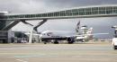 Cancelados todos los vuelos en el aeropuerto londinense de Gatwick por la presencia de varios drones