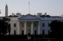 White House says medical insurance price transparency rule finalized