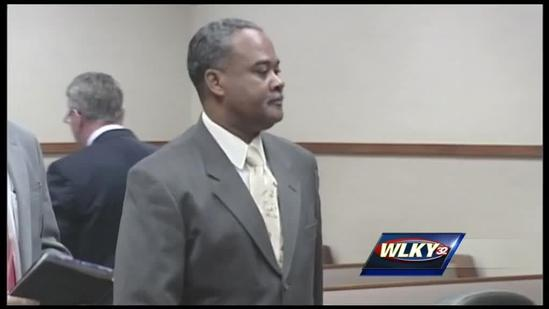 Detective indicted for off-duty shooting pleads not guilty