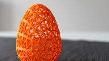 One 3D Printing Stock You Might Be Overlooking