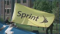 Sprint Nextel Corp Latest News: Dish Tops Rival Sprint's Bid for Clearwire